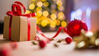 8 Last Minute Gift Items for Food and Wine Lovers!