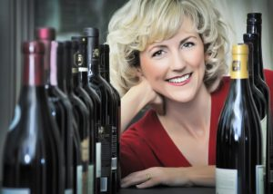 Wine Oh TV Natalie Maclean