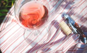 "Say ""Yes Way Rosé"" with these 7 Budget Friendly Blush Wines"