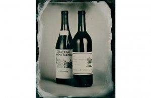 smithsonian-101-vintage-wine-america-and-the-world.jpg__1072x0_q85_upscale